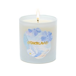 Otherland Blue Jean Baby Candle