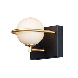 Maxim Lighting Revolve Bath Wall Sconce
