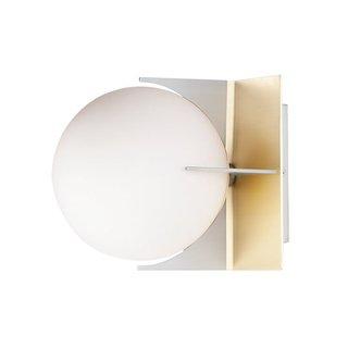 Maxim Lighting Finn Wall Sconce