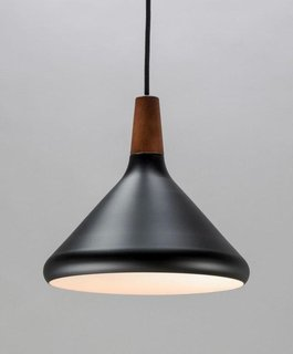 Maxim Lighting Nordic Mini Pendant