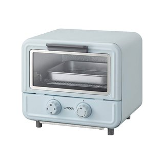 Tiger Toaster Oven