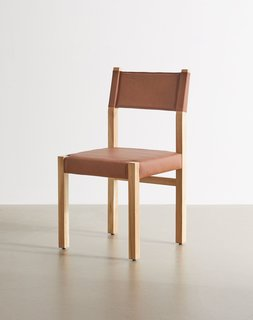 Urban Outfitters Mesa Dining Chair