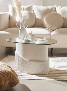 Urban Outfitters Isobel Coffee Table