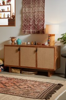 Urban Outfitters Lucia Credenza