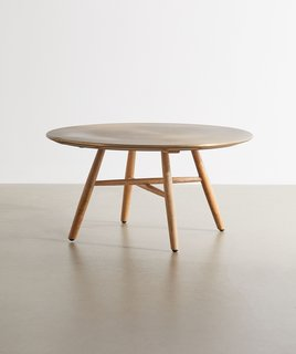 Urban Outfitters Olivia Coffee Table