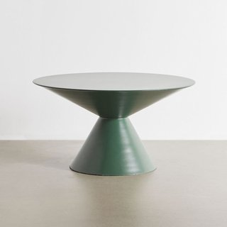 Urban Outfitters Maddie Coffee Table