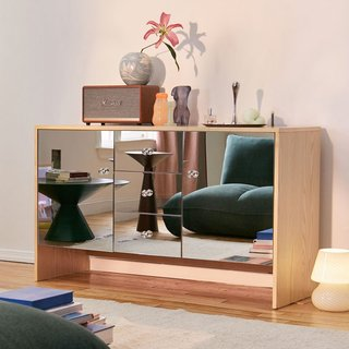 Urban Outfitters Amaia Credenza