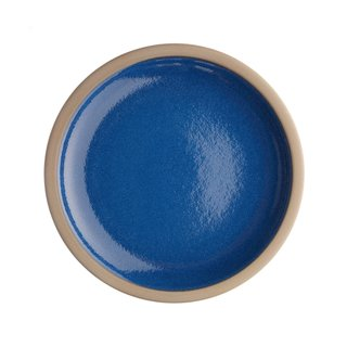 Heath Ceramics Dinner Plate