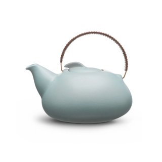 Heath Ceramics Large Teapot