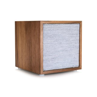 Tivoli Audio Cube Speaker