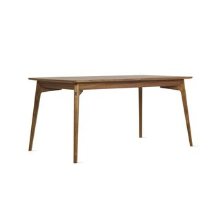 Case Dulwich Extension Table