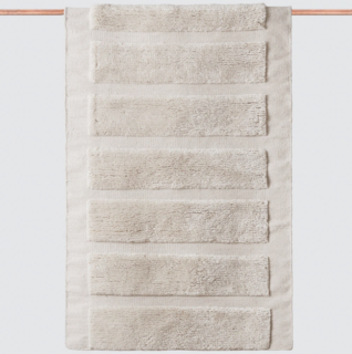 The Citizenry Adra Accent Rug