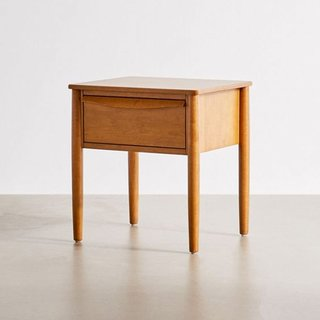 Urban Outfitters Huxley Nightstand