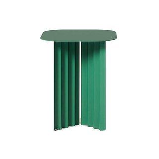 RS巴塞罗那PLEC小边桌