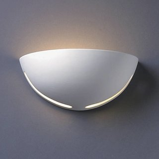 Justice Design Group Cosmos Wall Sconce
