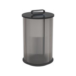 Gloster Ambient Line Lantern