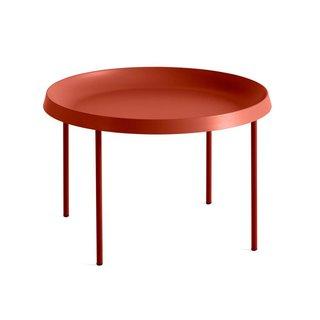 HAY Tulou Coffee Table