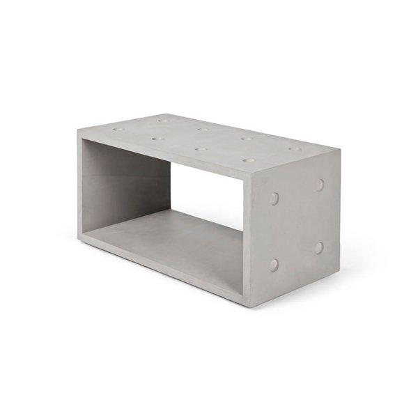 Lyon Béton Dice - L Storage Module