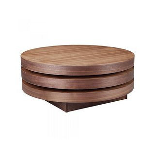 DesignIt by Moe's Torno Coffee Table