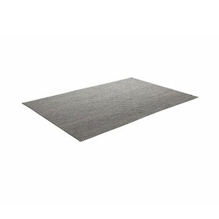 Gloster Deco Rectangular Rug