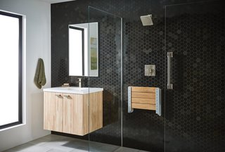 Here's How to Deck Out Your Bathroom for Less Than $2.1K