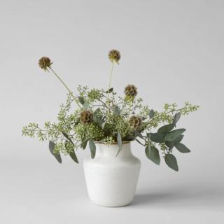 Bloomist Ikebana Vase