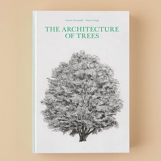 The Architecture of Trees