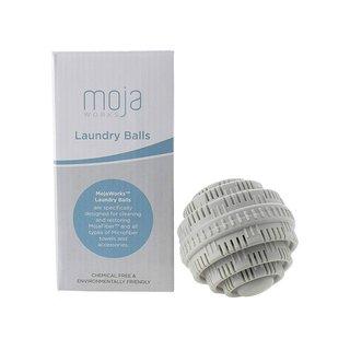 MojaFiber Laundry Balls