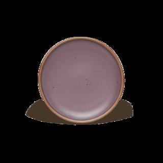 East Fork Dinner Plate
