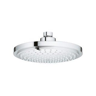 Grohe Euphoria Cosmopolitan 180 Shower Head