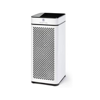Medify MA-40 Air Purifier