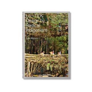 罗-TEK:设计激进Indigenism