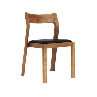 Case Profile Chair