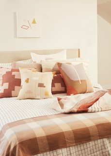 MINNA Just Dropped a Delightful New Collection of Home Goods Just in Time for Spring
