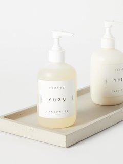 Tangent GC Organic Hand Soap