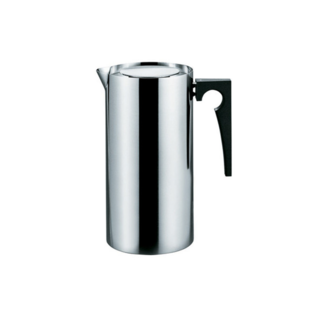 Stelton AJ French Press