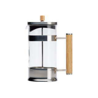 Ayesha Coffee & Tea 8 Cup French Press