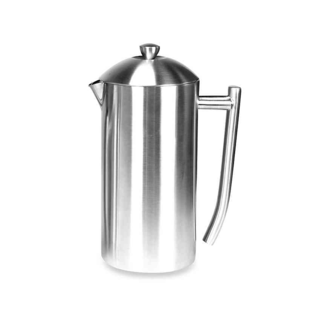 Frieling Double-Walled French Press
