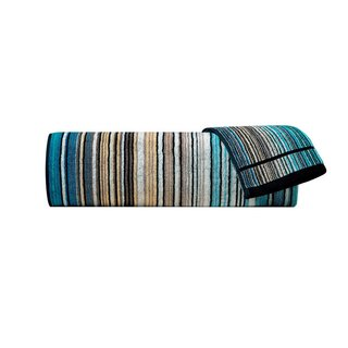 Missoni Tabata Bath Towel
