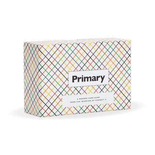 W&P Primary