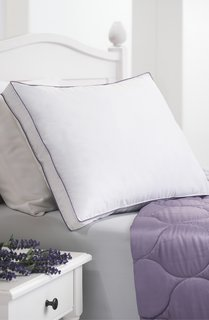 Climarest Sleep Infusion Aromatherapy Pillow
