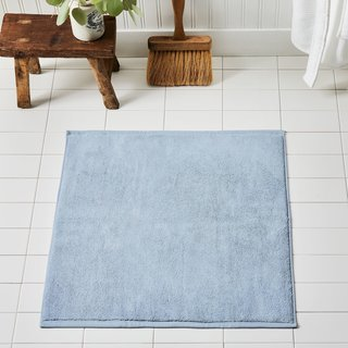 Blomus Piana Cotton Bath Mat