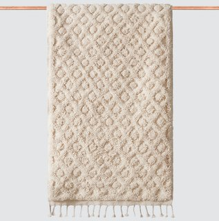 The Citizenry Leena Accent Rug