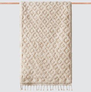 丽娜市民的地毯