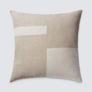 The Citizenry Samaya Pillow