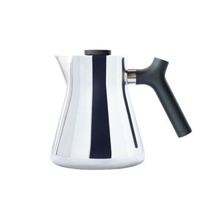 Fellow Raven Stovetop Tea Kettle