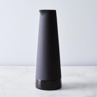 Magisso陶瓷散热水瓶