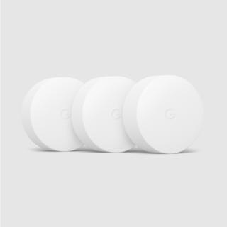 Google Nest Temperature Sensor