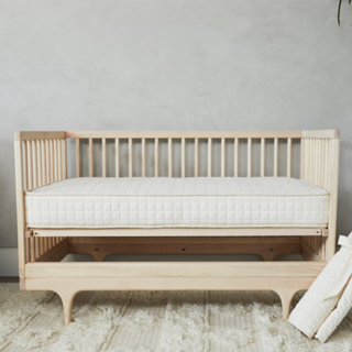 Avocado Organic Crib Mattress