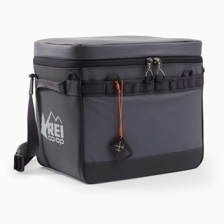 REI Co-op Cool Haul Cooler